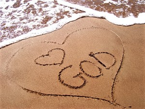 love-god-in-sand-1314534